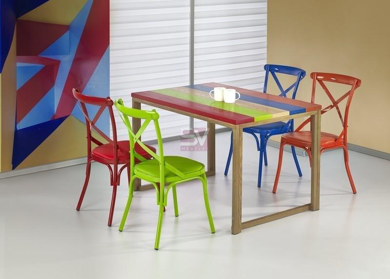 Столы и стулья чита каталог на шилова