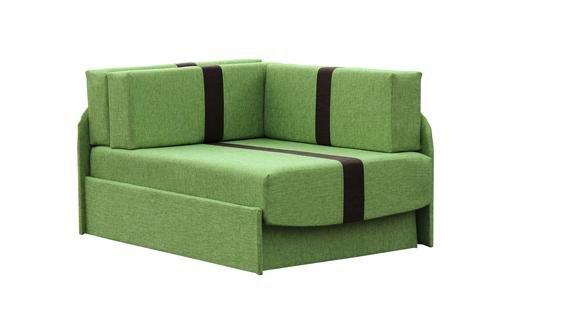 next Stūra dīvāns PATATAJ  172.00